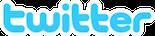 Sextingpics logo