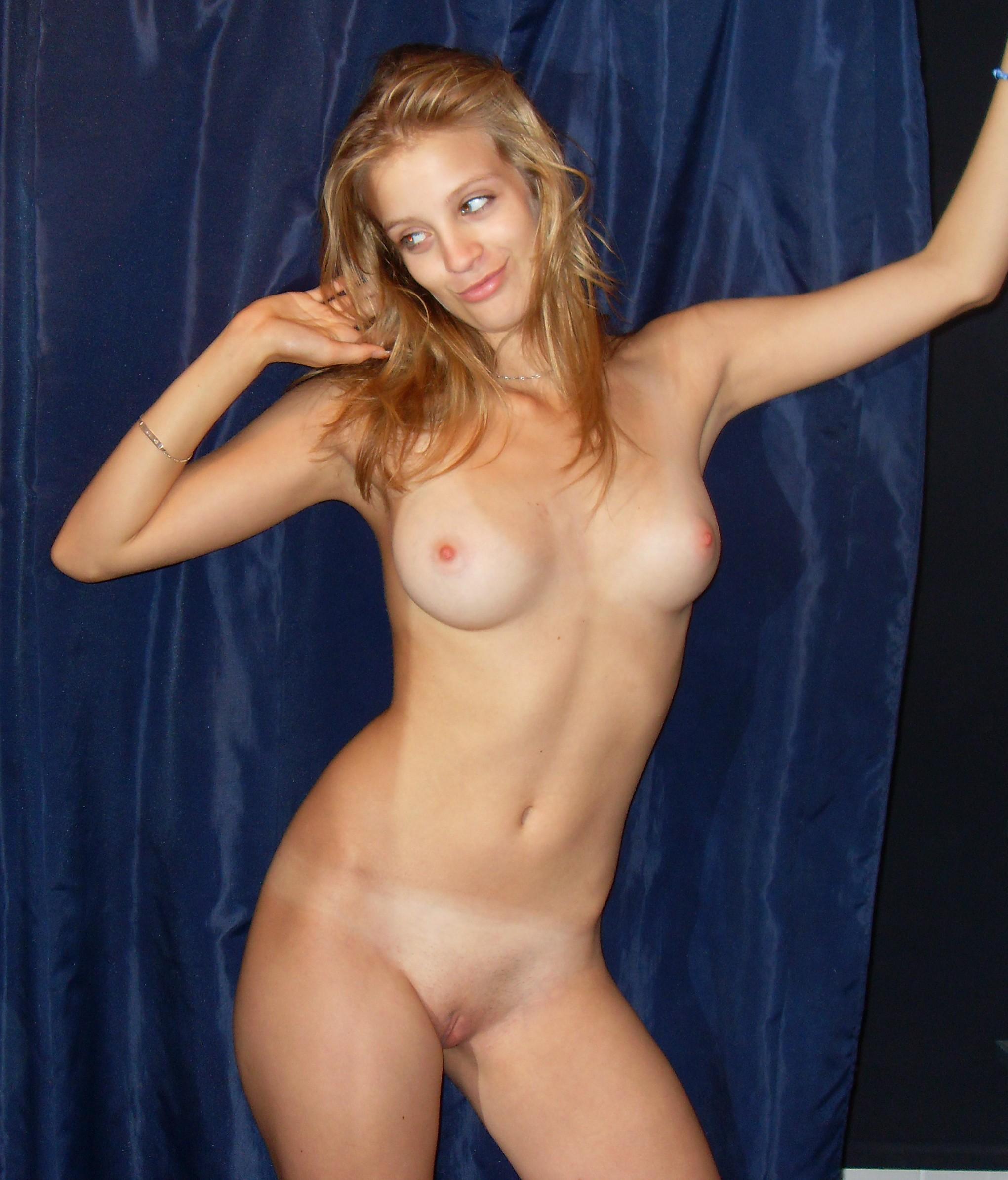 les filles les plus sexy du web la meilleur actrice porno du monde