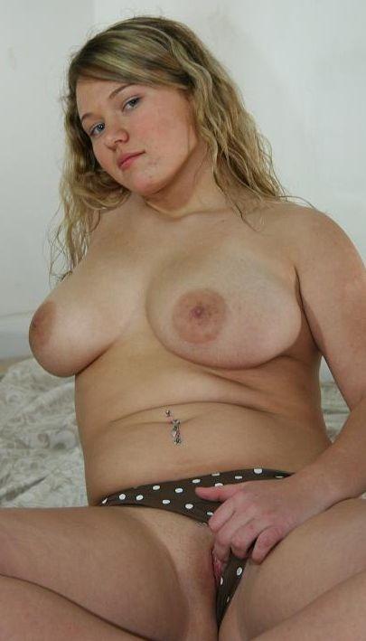 marybeth