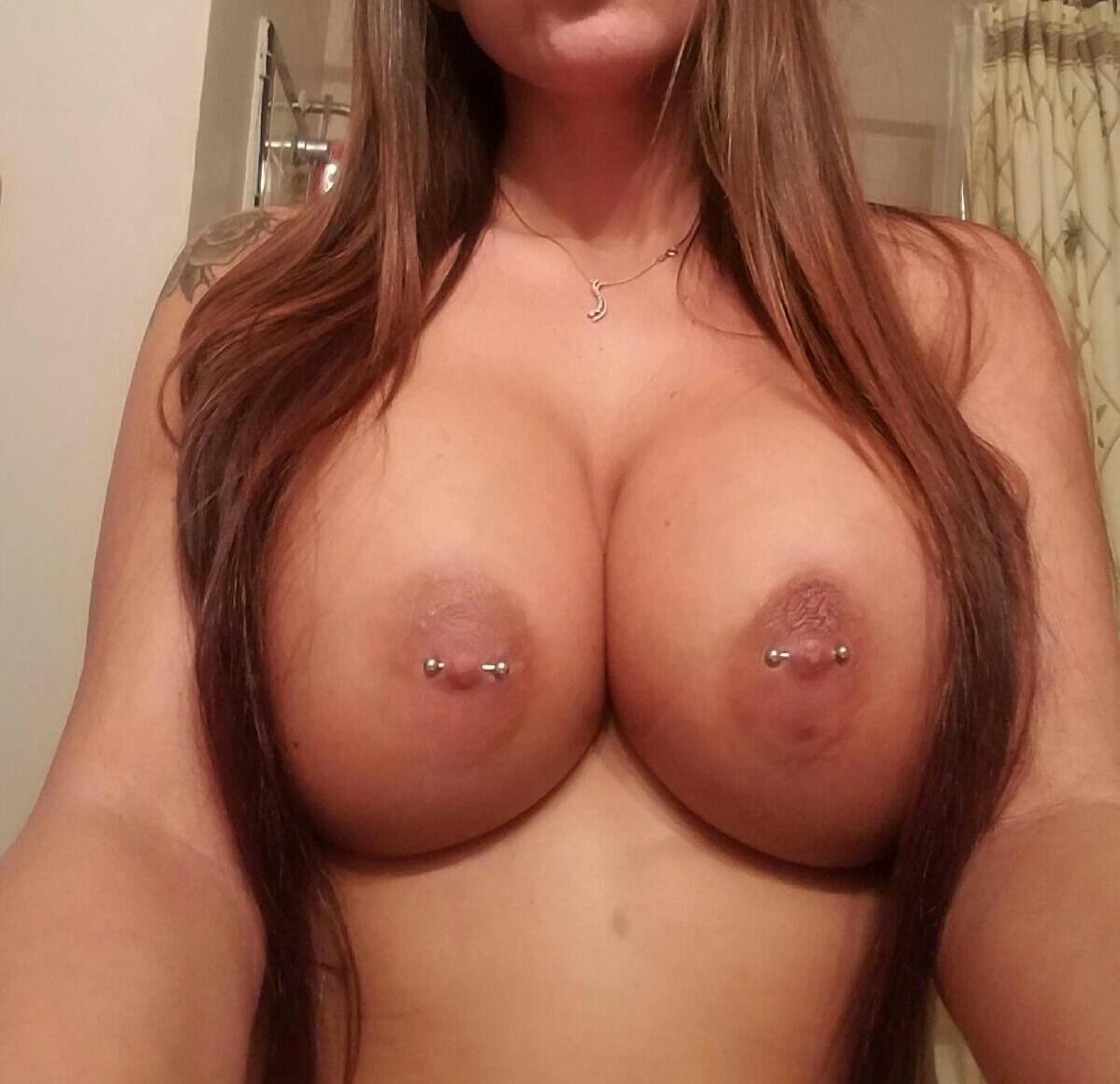 http://www.sextingpics.com/wp-content/uploads/2017/03/20161214_185601.jpg