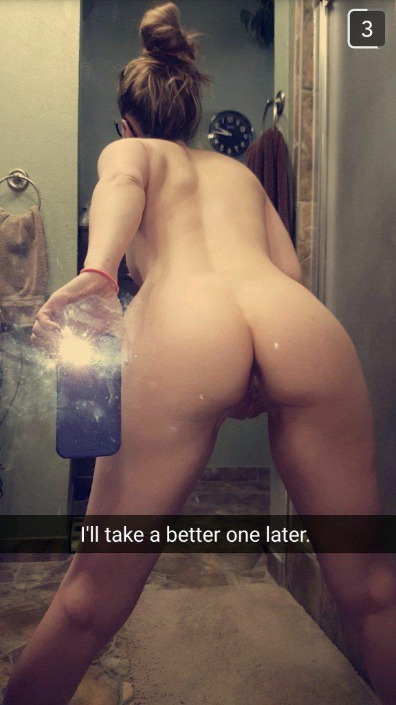 http://www.sextingpics.com/wp-content/uploads/2017/03/Screenshot_20170309-144220-576x1024.jpg