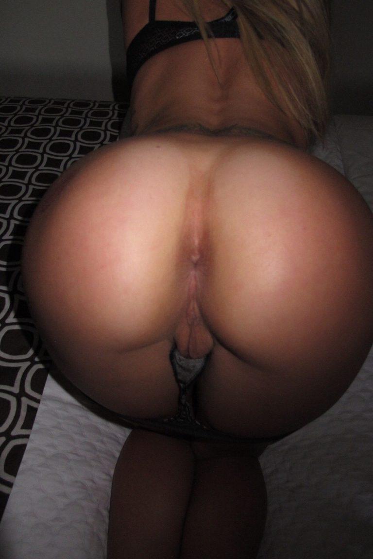 http://www.sextingpics.com/wp-content/uploads/2017/03/img_7692-768x1152.jpg