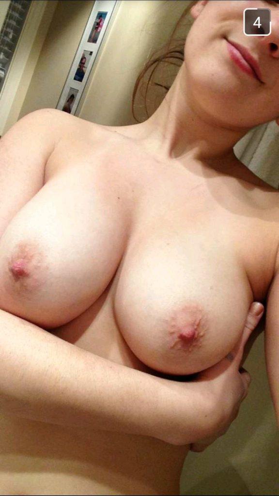 http://www.sextingpics.com/wp-content/uploads/2017/09/screenshot_20170913-133256-576x1024.jpg