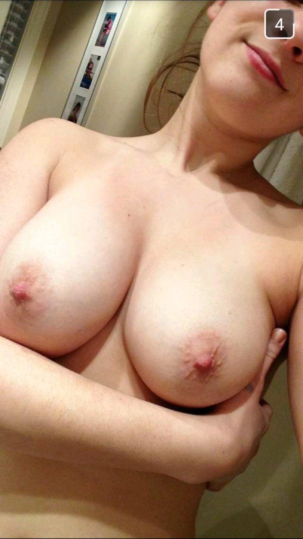 http://www.sextingpics.com/wp-content/uploads/2017/09/screenshot_20170913-133256-810x1440.jpg