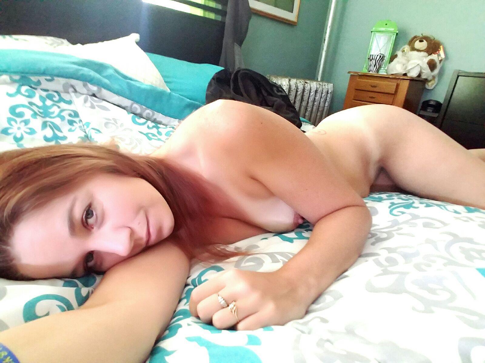 http://www.sextingpics.com/wp-content/uploads/2019/01/img_9016.jpg
