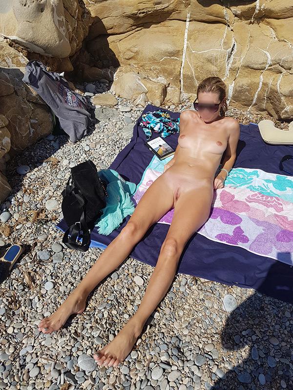 http://www.sextingpics.com/wp-content/uploads/2019/01/n2.jpg