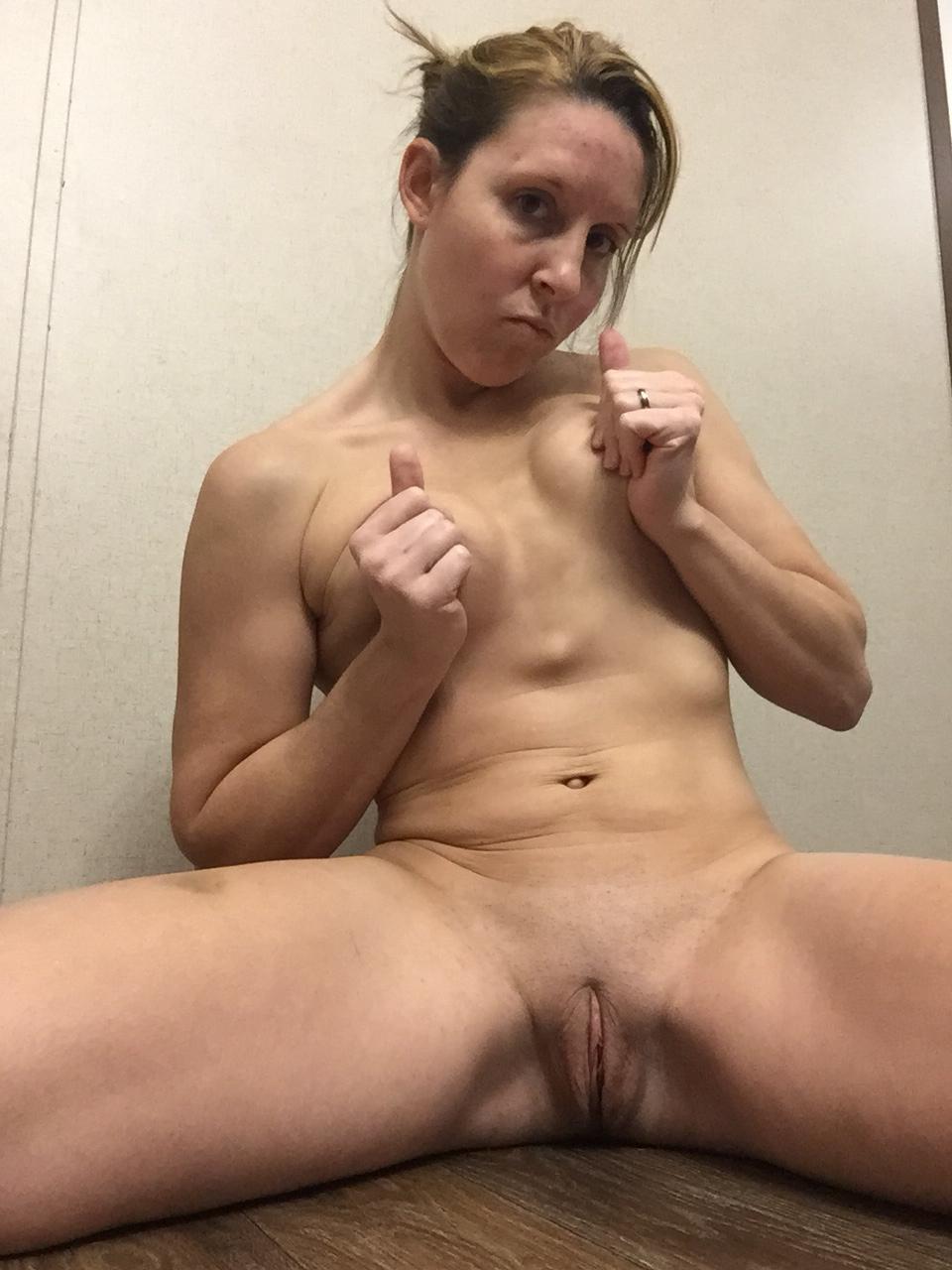 Ebony midget stripper